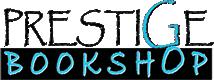 Prestige Bookshop