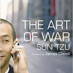 Art of War Sun Tzu, The