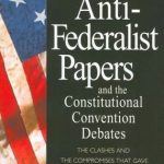ANTI-FEDERALIST PAPERS, THE