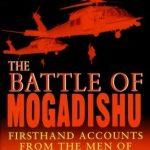 BATTLE FOR MOGADISHU