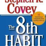 8TH HABIT, THE