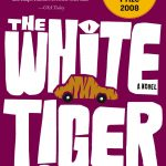WHITE TIGER, THE