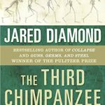 THIRD CHIMPANZEE, THE