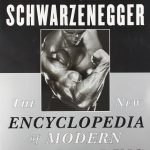 NEW ENCYCLOPAEDIA OF MODERN BODY BUILDING, THE
