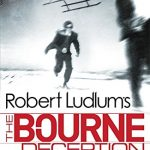 Bourne Deception, The