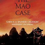 Mao Case,The