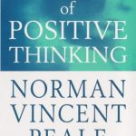 Power of Positive Thinking, The