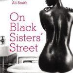 On Black Sisters Street