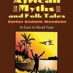 AFRICAN MYTHS & FOLKTALES