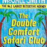 DOUBLE COMFORT SAFARI CLUB,THE