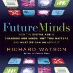 FUTURE MINDS