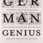 German Genius, The
