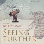 SEEING FURTHER:THE STORY OF SCIENCE & SOCIETY
