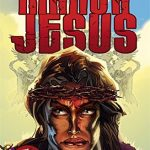 Manga Jesus, The
