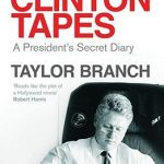 Clinton Tapes,The