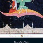 Arabian Nights: Tales of 1,001 Nights: Volume 1