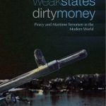 SMALLBOATS WEAK STATES DIRTYMONEY