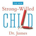 New Strong Willed Child, The