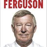 Alex Ferguson: My Autobiography-HB
