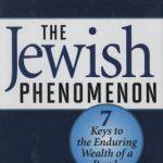 Jewish Phenomenon, The