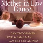 Mother- In-Law Dance