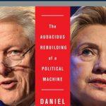 Clinton Inc,