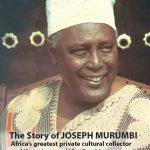 A Path Not Taken  Joseph Murumbi