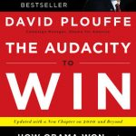 AUDACITY TO WIN,THE