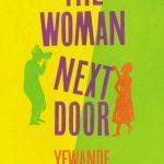 Woman Next Door,The