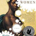 Book of Night Women,The