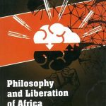PHILOSOPHY AND LIBERATION OF AFRICA
