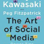 Art Of Social Media, The
