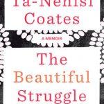Beautiful Struggle, The