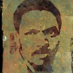 Cry Freedom: The Legendary True Story of Steve Biko and the Friendship that Defied Apartheid