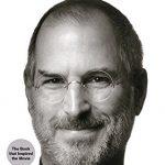 Steve Jobs L/P