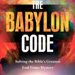 Babylon Code, The
