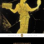 Aristophanes Lysistrata and Other Plays