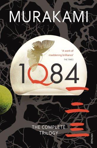 book-image-18119