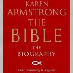 Bible, The: The Biography