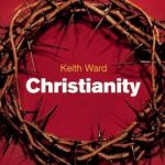 Christianity: Beginners Guides