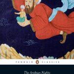 Arabian Nights, The: Tales of 1001 Nights Volume 2