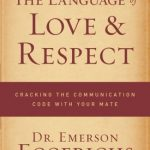 Language of Love & Respect,The