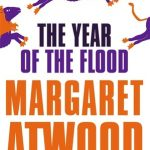 Year of the Flood, The
