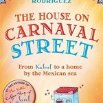 House on Carnaval Street, The