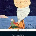 Arabian Nights, The: Tales of 1001 Nights Volume 3