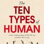 Ten Types of Human, The