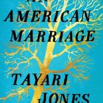 An American Marriage  H/C