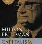 Capitalism and Freedom: 40th Anniv Ed