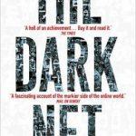 Dark Net, The