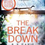 Breakdown, The